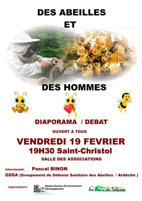 affiche - abeilles 02 16_page_001