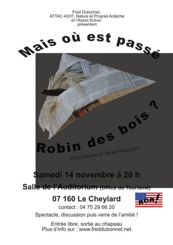 Affiche robin cheylard_page_001
