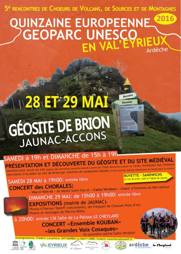 affiche_A3_geopark (2)_page_001