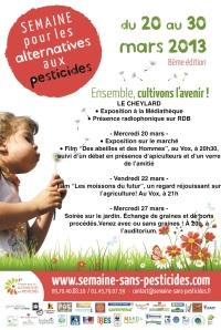 affiche_semaine_alternatives_pesticides2013_modulable-1