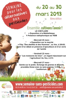 affiche_semaine_alternatives_pesticides2013_modulable-1