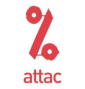 logo-attac