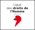 logo-ligue-des-droits-de-lhomme