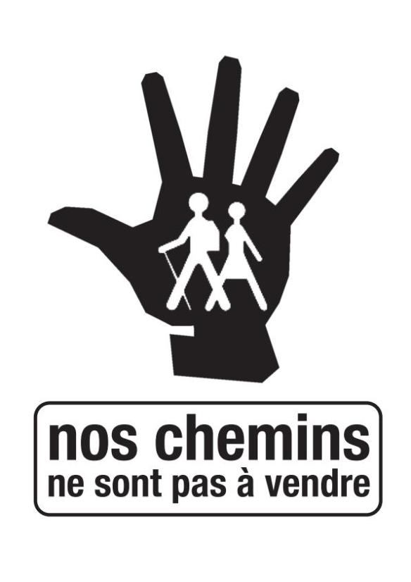 affiche-chemins_page_001